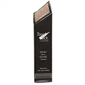 Touchback Temporary Color Marker- Light Brown