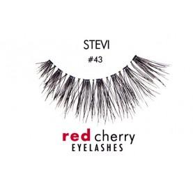 Red Cherry 43