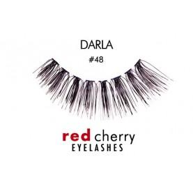 Red Cherry 48