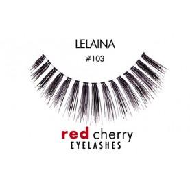 Red Cherry 103