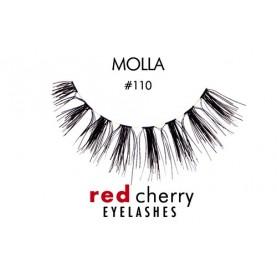 Red Cherry 110
