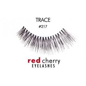 Red Cherry 217