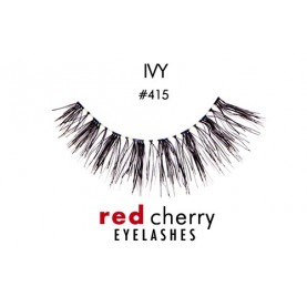 Red Cherry 415