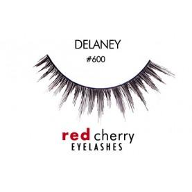 Red Cherry 600