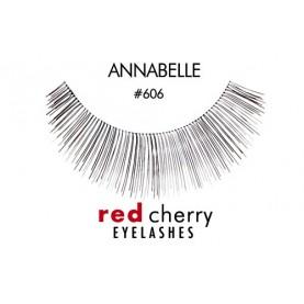 Red Cherry 606