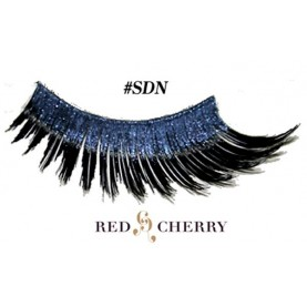 Red Cherry SDM (Dark Night)