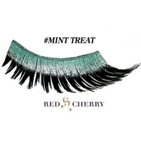 Red Cherry-SMT (Mint Treat)