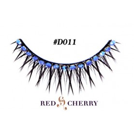 Red Cherry D011