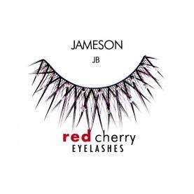 Red Cherry JB JAMESON
