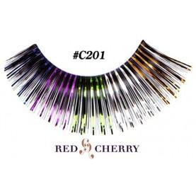 RED-CHERRY-C201