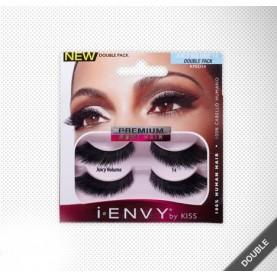 Kiss I Envy Juicy Volume 14 (KPED14)