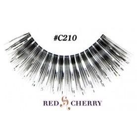 RED CHERRY C210