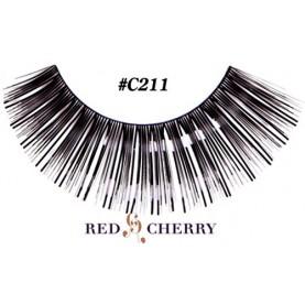 RED CHERRY C211