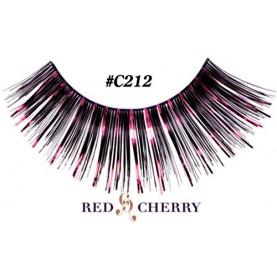 RED CHERRY C212