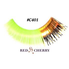 RED CHERRY C401