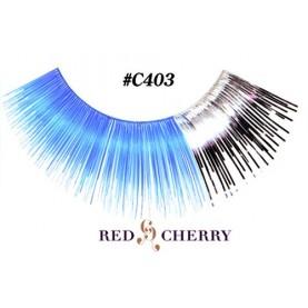 RED CHERRY C403