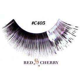 RED CHERRY C405