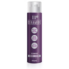 M72 CERAMIDE SHINE SERUM 4oz