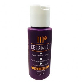 M72 CERAMIDE KERATIN CONDITIONER 2oz