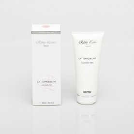 Remy Laure - Cleansing Milk