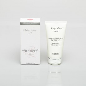 Remy Laure - Brightening Cleansing Foam