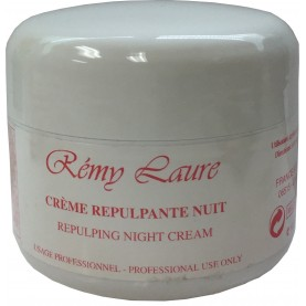 Remy Laure - Repulping Night Cream