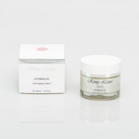 Remy Laure - Moisturizing Hydravive Cream