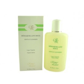 Remy Laure - Organic Gentle Cleanser
