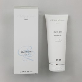 REMY LAURE - SLIMNESS GEL