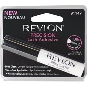 Revlon Precision Lash Adhesive (91147)