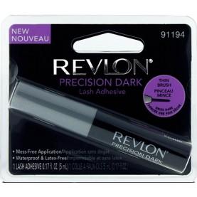 Revlon Precision Dark Lash Adhesive (91194)