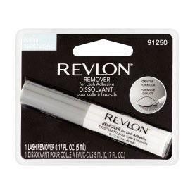 Revlon Eye Lash Adhesive Remover  (91250)