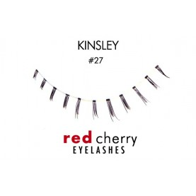RED CHERRY 27