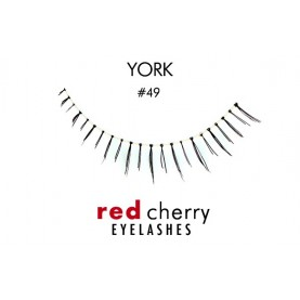 Red Cherry 49