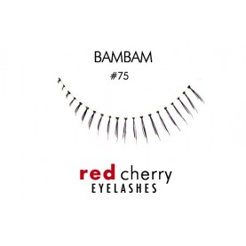 Red Cherry 75