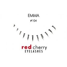 Red Cherry 104