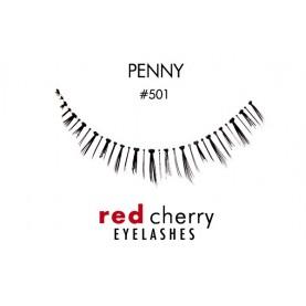 Red Cherry 501
