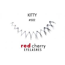 Red Cherry 502