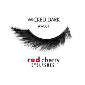 Red Cherry-WICKED (Dark)
