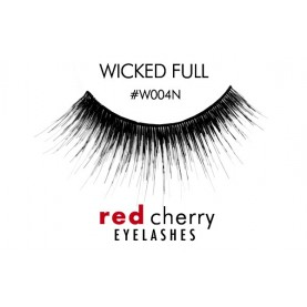 Red Cherry-WICKED (Full)