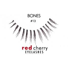 Red Cherry 13