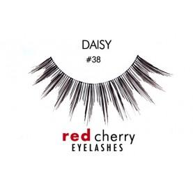 Red Cherry 38